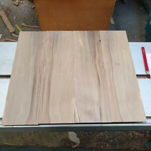 sassafras woodworking timber tassie thick veneer craft pack