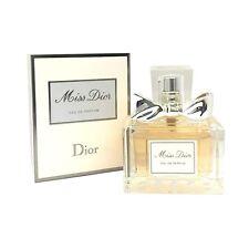Dior MISS DIOR Eau de Parfum Womens Perfume 1.0oz/30ml NEW IN BOX