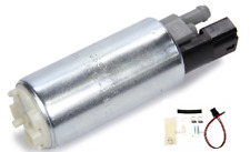 Walbro TI Automotive 255LPH Intank Fuel Pump Kit for Nissan Sentra/NX 90-94