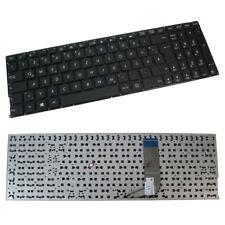Original Tastatur QWERTZ DE für Asus A556 A556UF A556UV X556UA X556UV-1C