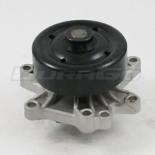 Engine Water Pump Pronto 547-01980