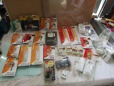 Lot Of Defender Security & Doberman Home Protection Locks. T288