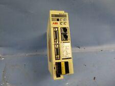 ABB type BSD0400 Servo Drive