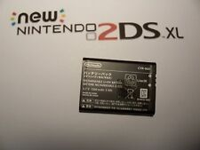Nintendo  New 2DS XL Battery Replacement Repair Part USA Seller! OEM