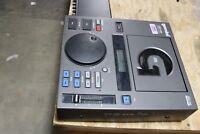 Gemini CDJ-1100 Professional CD Player
