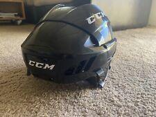 Ccm Fl40L Ice Hockey Helmet Size Large