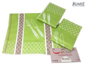 ORIGINALE Spice Clip//3 portabici per confez 1 confezione contiene 12 Contenitori-SPEDIZIONE GRATUITA