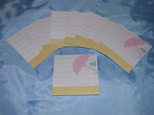 BABY SHOWER INVITES PACK OF 10 INVITATIONS  BOY GIRL BABY SHOWER PARTY UNISEX