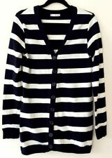Target Machine Washable Striped Jumpers & Cardigans for Women
