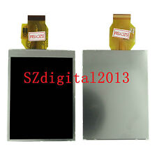 NEW LCD Display Screen For RICOH CX1 CX2 CX3 CX4 CX5 GXR GR DIGITAL III GRD3