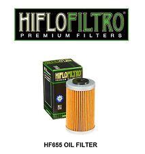 KR Ölfilter KTM EXC 500 12-16  .. Oil filter