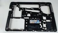 HP EliteBook 745 G2 840 G1 G2 Low Bottom Case Base Cover 779684-001