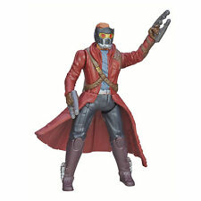 Peter Quill figure from guardians of the galaxy film movie boys christmas gift
