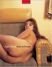 Night Chicas