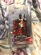 Upper Deck Proshots 2008 Michael Jordan In Package