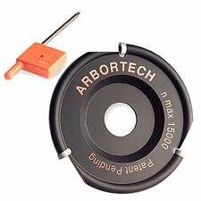 Arbortech IND.FG.100 Industrial Woodcarver Blade  - ON SALE
