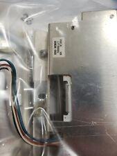 Soundoff Nforce 18 Led Tri Color Redbluewhite Module Withreflector