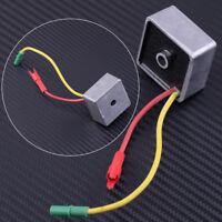 Voltage Regulator 691188 491546 793360 794360 for Briggs & Stratton Engine Motor