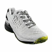Wilson Men's Kaos 2.0 All Court Tennis Shoe - ON SALE NOW