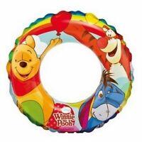 INTEX Wasserspielring, Schwimmreifen / Winnie the Pooh