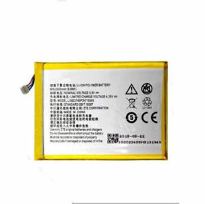 BATTERIA LI3823T43P3H715345 2000mah ZTE Grand S Flex MF910 MF910S MF910L MF920