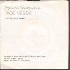 "Religious 45RPM Avant-Garde & Experimental 7"" Singles"
