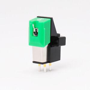 Geniune Audio Technica AT95E Moving Magnet Cartridge Stylus, Original