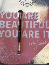 IT Cosmetics Heavenly Luxe No Tug Eye Shadow Brush #5