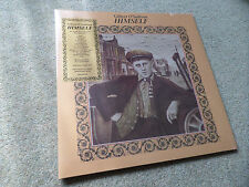 Gilbert O'Sullivan - Himself Vinyl LP Album Record Store Day 2017 RARE!