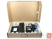 DELL PUERTO E Plus II USB 3.0 Estación Docking PR02X 130w PSU Latitude E6500