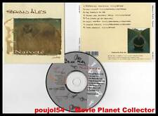 "BRIAN ALES ""Naïveté"" (CD) 1993"