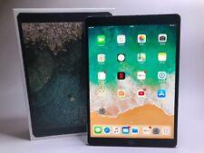 """Apple iPad Pro wie Neu 🥳 mit Garantie ✅ 10,5"""", 256GB WLAN + Cellular & Rechnung"""