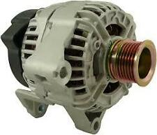 BMW 325 330 525 530  Z3  Alternator E46 E39 E53 High Amp 200 Amp Generator