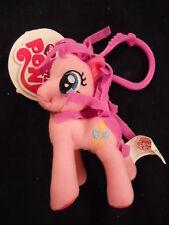 "My Little Pony Pinkie Pie"" ""MINI Peluche portachiavi (Hasbro)"