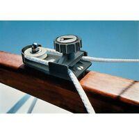 DAVIS 2205 Tiller Tamer - An Efficient Aid to Sailboat Tiller Control