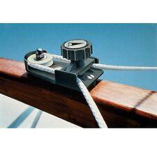 Davis 2205 timón Tamer-una eficiente ayuda para velero timón Control