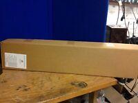Dell 2U Strain Relief Bar & CMA Kit DP/N 0376Y0