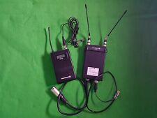 Beyerdynamic TS800 / KE800 Wireless System 798-822 MHz