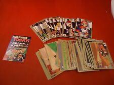 Mario Kart 64 Nintendo 64 N64 Nintendo Power Trading Card COMPLETE Set 64/64
