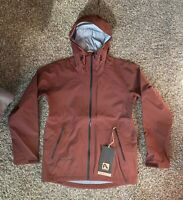2020 Flylow Malone Jacket Brand New w/ Tags - Size S: $400 New: Yours for $240!