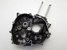 CRANK CASE RIGHT TRX200SX 86-87 ENGINE MOTOR SIDE BLOCK 11100-HB3-000 HONDA 1986