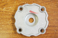 Semi & Automatic Clutch Assembly Cover 50 70 90 110 125cc Dirt Bike ATV I CT05SS