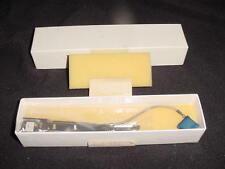 DIGITAL EQUIPMENT DEC P/N 29-21279  NSN 7025-21-897-2268 DISK HEAD selectvintage