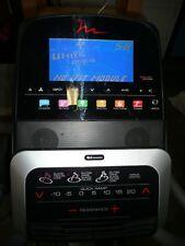 FreeMotion Nordictrack Elliptical 530 - SFEL510110 Console Display