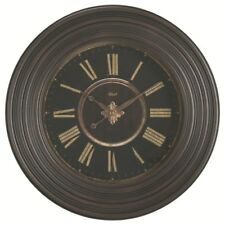 Hermle Darby Large Gallery Wall Clock 42% OFF MSRP 42002