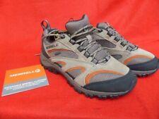 Merrell Performance footwear UK 7 Gortex webbing