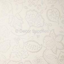 Materiales de bricolaje Prestigious color principal beige