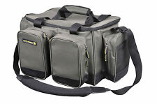 STRATEGY Mobile Carry-all  (Inkl. 2 Tackle Boxen) von SPRO