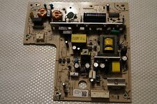 "Alimentatore Power Supply Board GL3 3T387W per 26"" SONY BRAVIA KDL-26EX553 LED TV"