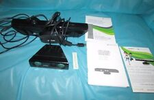 Kinect XBox Motion Sensor Bar 1414 Video game attachment bar with Nyko
